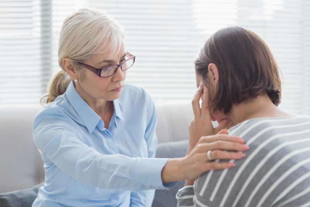 Things to Consider When Looking for a Psychologist in Los Angeles